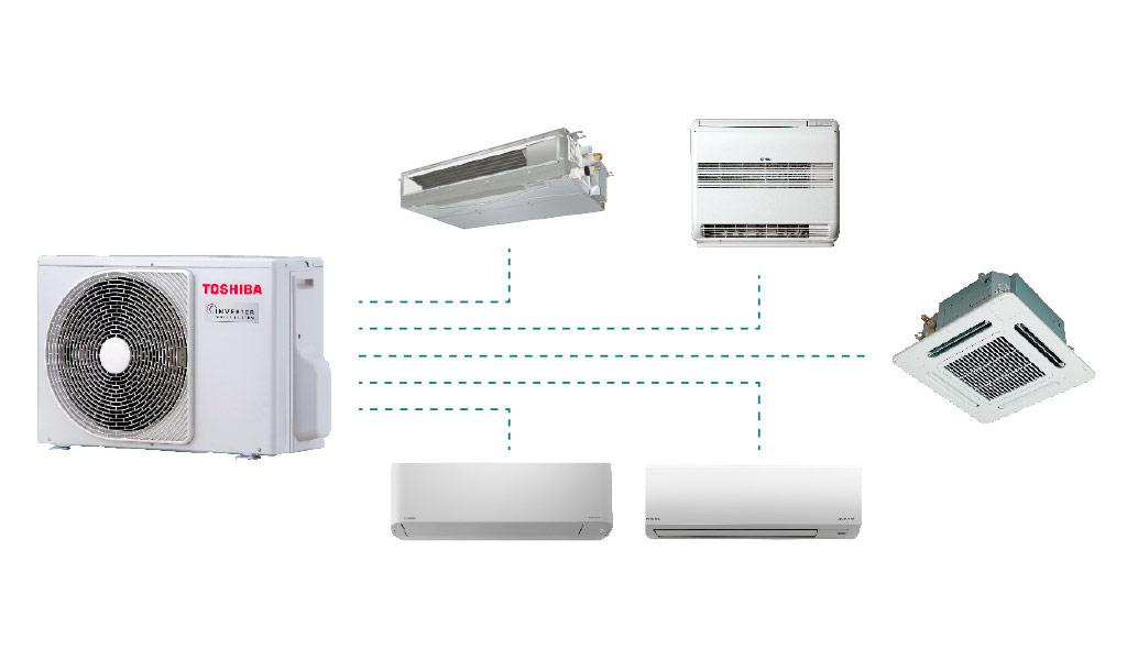 kosten single split klimaanlage